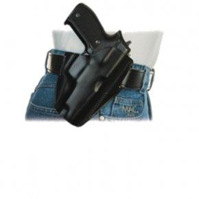 Weapon - Gun Holsters Beretta M9 Pistol Walther PK380 Revolver PNG