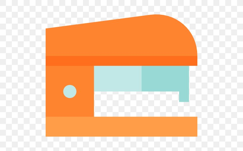 Paper, PNG, 512x512px, Paper, Area, Brand, Logo, Orange Download Free