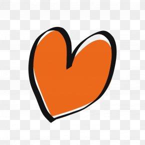 Graphic Design - Graphic Design Logo Love PNG