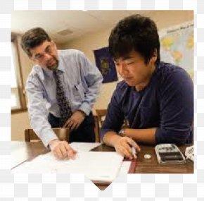 School - TeachersPayTeachers Education School Learning PNG