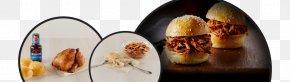 Bbq Chicken - Barbecue Crispy Fried Chicken Kraft Foods Chicken As Food PNG