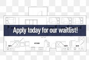 House - House Plan Floor Plan Interior Design Services Storey PNG