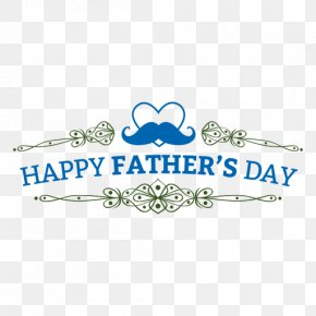 Mother's Day - Mother's Day Father's Day Clip Art PNG