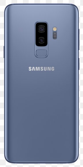 Samsung Galaxy S9 - Smartphone Feature Phone Samsung Galaxy Note 8 Mobile Phone Accessories PNG