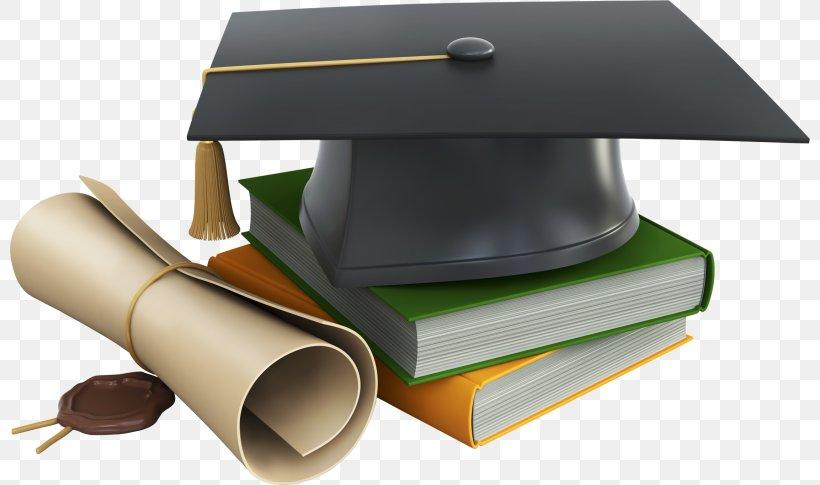 Square Academic Cap Graduation Ceremony Diploma Clip Art, PNG, 800x485px, Square Academic Cap, Academic Degree, Book, Cap, Diploma Download Free