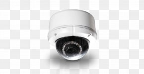 Dome Decor Store - Closed-circuit Television IP Camera Surveillance Infrared Photography PNG