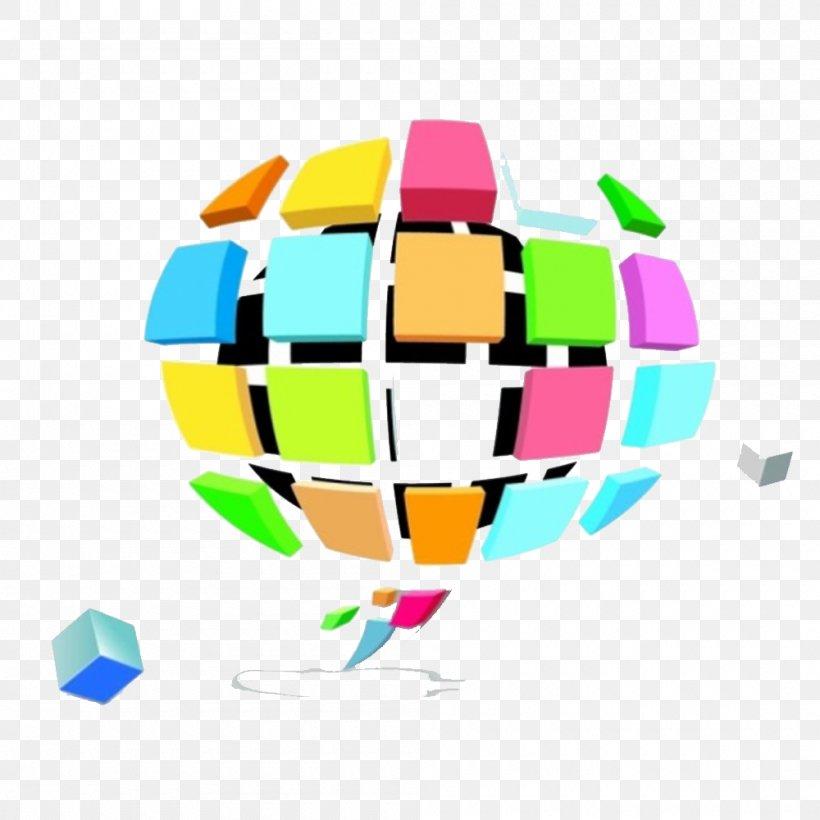 Euclidean Vector Disease Clip Art, PNG, 1000x1000px, Cube, Ball, Clip Art, Computer Graphics, Illustration Download Free