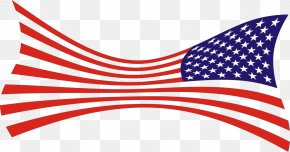 Veterans Day Flag Day Usa - Happy Independence Day Text PNG