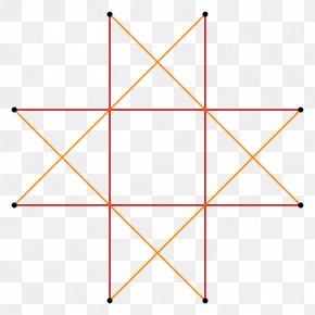 Creative Pattern - Angle Octagram Regular Polygon Truncation Geometry PNG