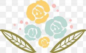 Flower - Flower Watercolor Painting Floral Design Clip Art PNG