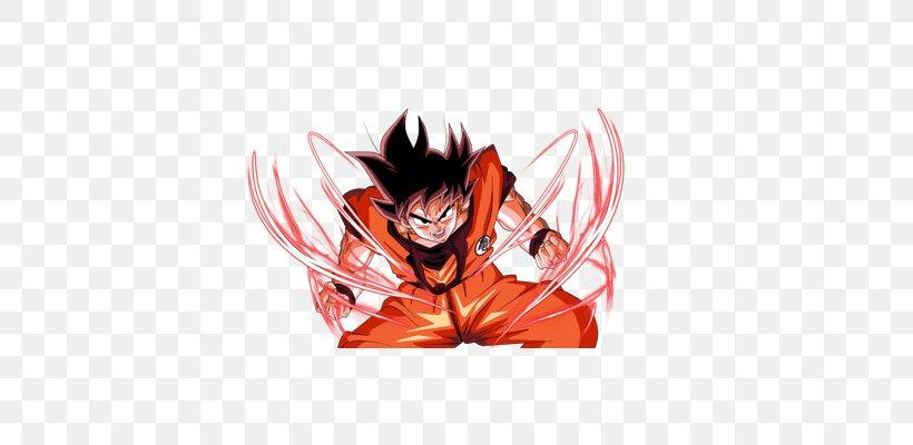 Goku Apple Iphone 7 Plus Iphone X Dragon Ball Desktop