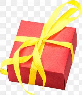 Birthday Gift - Gift Birthday Clip Art PNG