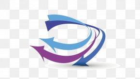 3D Arrow - Arrow 3D Computer Graphics Icon PNG