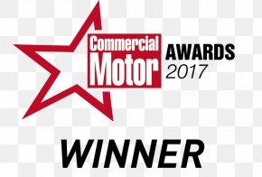 Car - Car Commercial Vehicle Auctions Ltd Mercedes-Benz Actros PNG