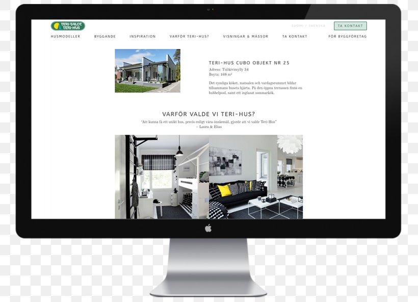 Computer Software Instajs Solutions Limited Interior Design Services Png 1024x740px Computer Software Blog Blogger Brand Camera