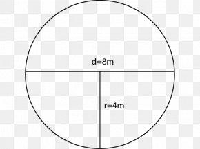 Microscope - Microscope Eyepiece Reticle Ocular Micrometer Measurement PNG