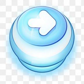 Aqua Blue - Blue Aqua Clip Art Circle PNG