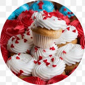 Chocolate Cake - Cupcake Muffin Chocolate Cake Birthday Cake Ice Cream Cake PNG