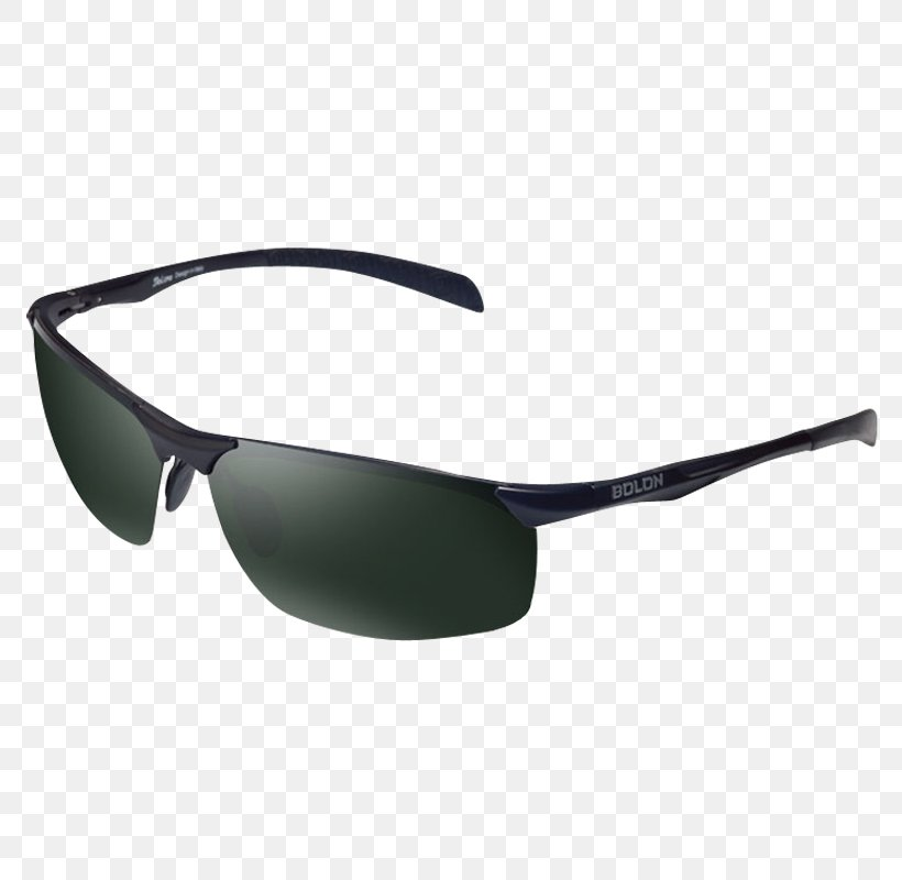 Goggles Sunglasses Porsche Polarized Light, PNG, 800x800px, Goggles, Brand, Color, Eyewear, Glasses Download Free