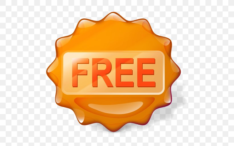 Icon Design Graphic Design User Interface Design, PNG, 512x512px, Icon Design, Art, Ceiling, Designer, House Download Free