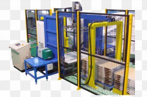 Yu Yuan - Machine Manufacturing Plastic Conveyor Belt PNG