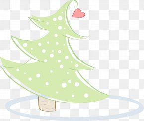 Small Fresh Christmas Tree - Samsung Galaxy S4 Mini Samsung Galaxy S5 Christmas Tree Desktop Wallpaper PNG