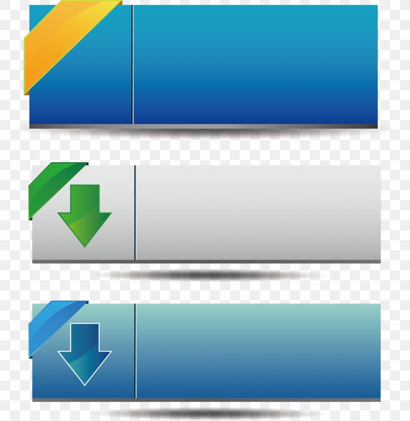 User Interface Design Button, PNG, 1870x1918px, User Interface, Area, Brand, Button, Color Download Free