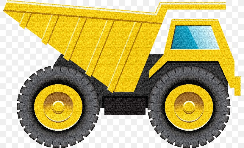 Free Heavy Cliparts, Download Free Clip Art, Free Clip Art on Clipart  Library