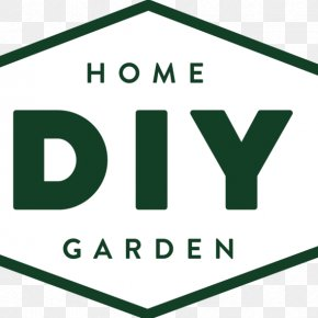 Home Garden - Dream Board Symbol PNG