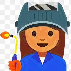 Cartoon Headgear - Headgear Cartoon PNG