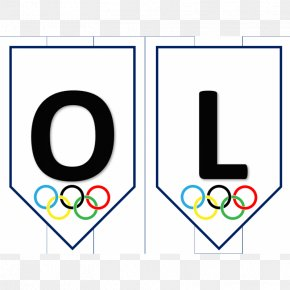 London - 2012 Summer Olympics London Brand Clip Art PNG