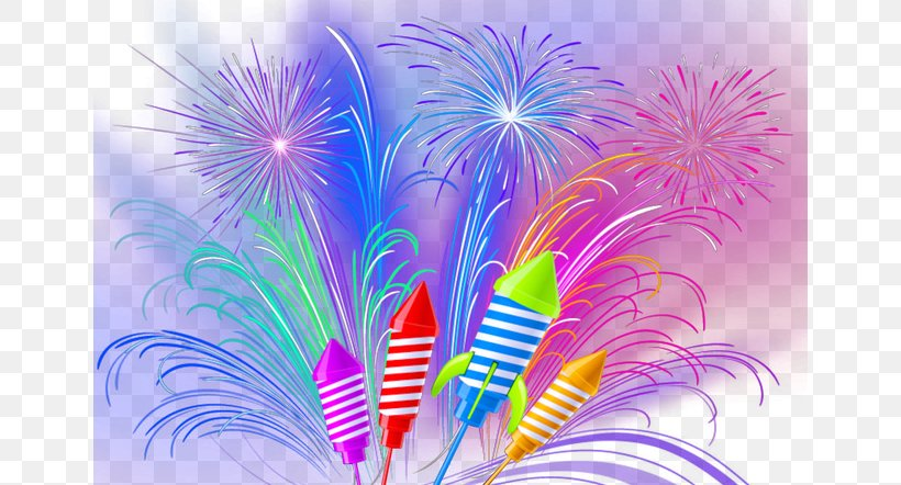 Adobe Fireworks Download Wallpaper Png 650x442px Fireworks Adobe Fireworks Chinese New Year Feather First Full Moon