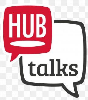 Digital Think Tank Viva Technology Marketing Business ManagementMarketing - HUB Institute PNG