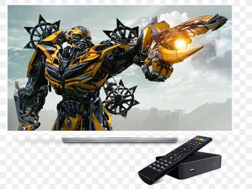 Sensational Bumblebee Optimus Prime Birthday Cake Transformers Png 879X661Px Funny Birthday Cards Online Alyptdamsfinfo