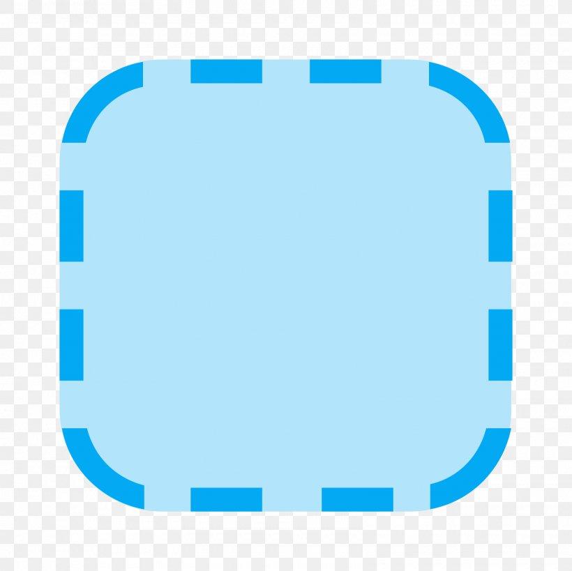 App Store, PNG, 1600x1600px, App Store, Area, Azure, Blue, Desktop Environment Download Free