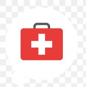 Ambulance - Hospital Medicine Icon PNG