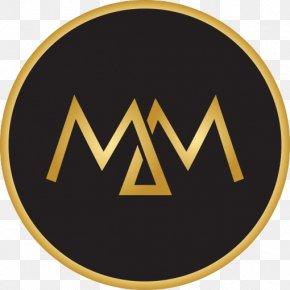 Letter Logo Template Design - Logo Graphic Design Corporate Design PNG