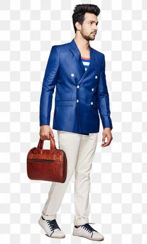 Ranveer Singh - Shah Rukh Khan Blazer Suit Jeans Fashion PNG