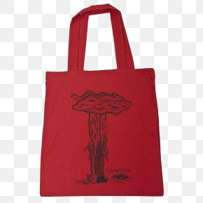 Cartoon Shopping Bag - Tote Bag Shopping Bag Handbag Textile PNG