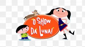 Show - United States Universal Kids Animation Television Show Animated Series PNG