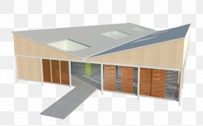 Ceramics - Architecture House Daylighting Property PNG