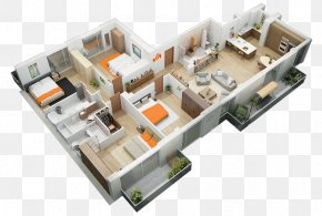 House - House Room Apartment Interior Design Services PNG