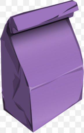 Pansy Clipart - Paper Bag Shopping Bag Clip Art PNG
