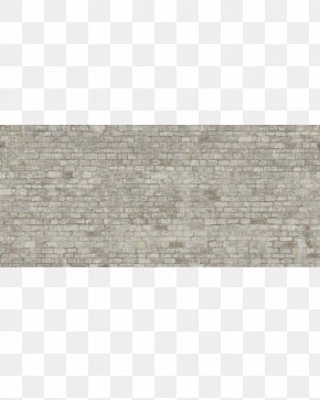 Gray Brick Wall Texture - Textile Floor Brown Angle Pattern PNG