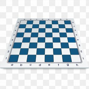 Chess - Chess Piece Chessboard Board Game Staunton Chess Set PNG