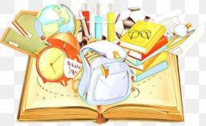 Child Art Cartoon - Clip Art Child Art PNG
