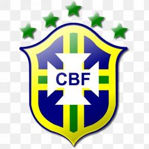 Brazil - Dream League Soccer Brazil National Football Team FIFA World Cup Logo PNG