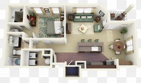 Interior Design Plan - Floor Plan House Plan Interior Design Services PNG