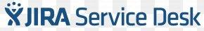 Service Desk - JIRA Atlassian Confluence Help Desk IT Service Management PNG