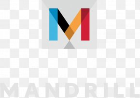 Abandonment Ecommerce - Mandrill Mailchimp Email Marketing Application Programming Interface PNG